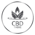 CBD Theke