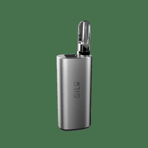CBD-Theke SILO Power Supply