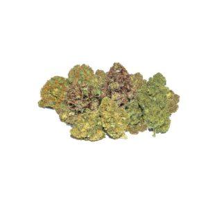 """""""Blüten Mix"""" – 6-8% CBD <0,3%"""
