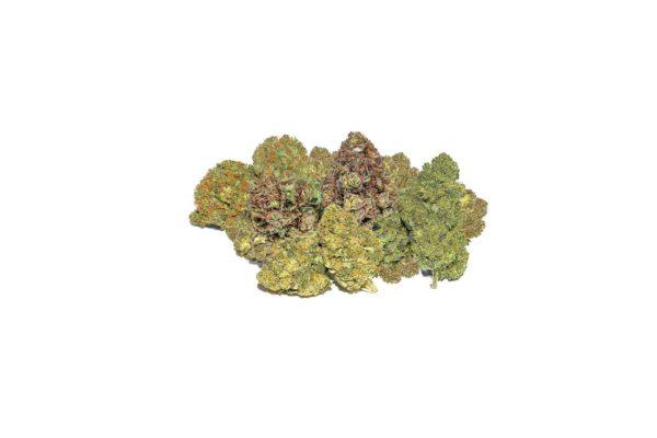 CBD Theke CBD Blüten mix