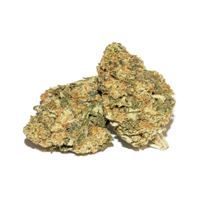 "NEU ""Strawberry Kush"" 8% CBD <0,2%"