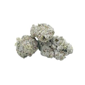 "CBD ""Ice Rocks"" 90% CBD <0,2%"