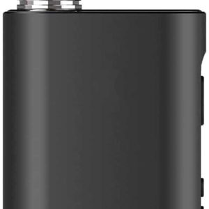 Smono 4.4 Pro Vaporizer